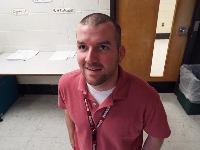 Teacher+Feature%3A+Mr.+Roche