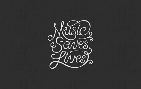 Music as a Therapy