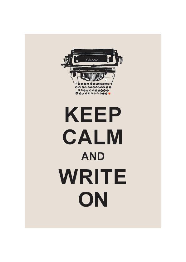 The+Scribbler+Deadline+for+2015
