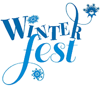 Winterfest: A Success!