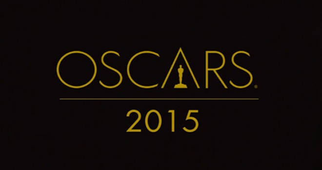 The+Oscars+Best+Dressed