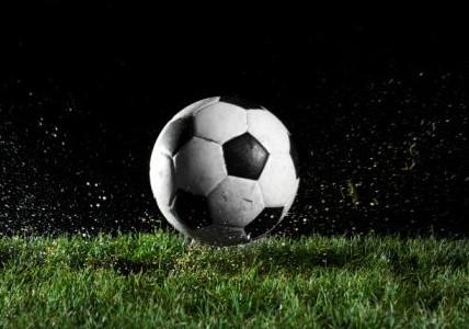 Soccer Tournament Draws a Crowd