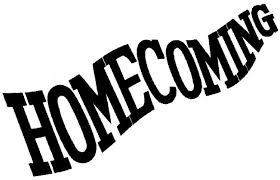 Homecoming Dance Debate Settled
