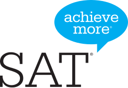 SAT Testing Countdown
