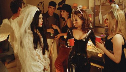 Top Ten Halloween Costumes Ideas