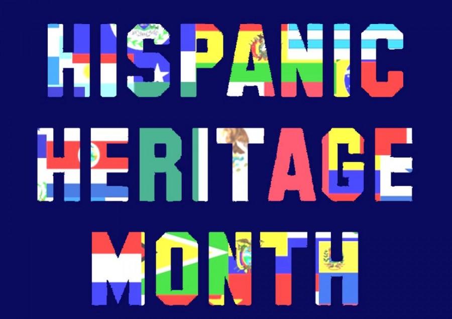 Enjoy+A+Taste+Of+Hispanic+Heritage