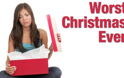 Top 10 Most Unwanted Gifts on Holidays