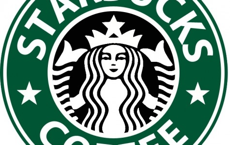 Hidden Treasures: Starbucks Secret Menu