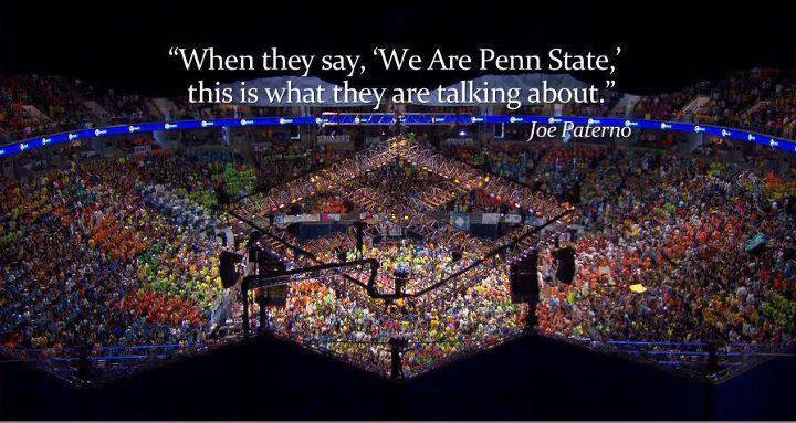 Help+JROTC+Raise+Money+For+Penn+State%27s+THON