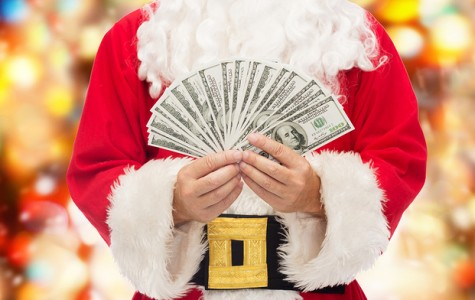 How To Make Fast Money This Holiday Season