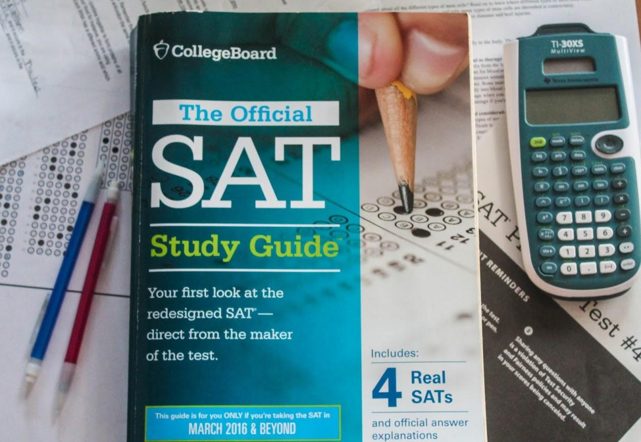 sat essay online scoring The sat writing tutorial for prospective readers will include: •an orientation to online scoring and a description of readers'duties •information about.