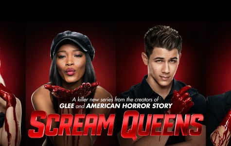 Scream Queens Finale Review