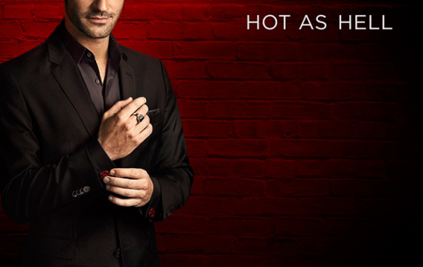 Lucifer Proves to be Devilish in its Satire & Plot
