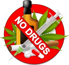 LSD Overdoses on Villanova Campus