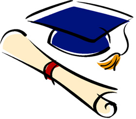 Senior Dedications are due April 28th