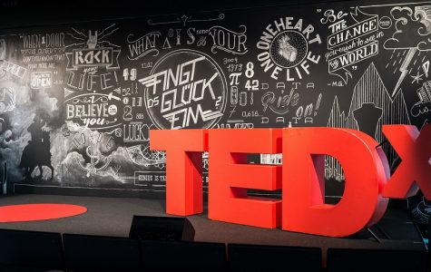 Norristown Community Leaders Speak Out in TedX