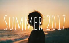 Summer 2K17: Highlights Recapped
