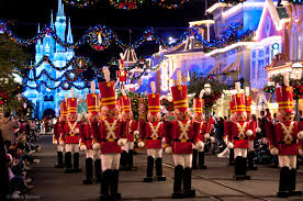 East Norriton Christmas Parade Brings in the Christmas Season