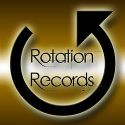 Rotation Records Puts down Roots in Norristown