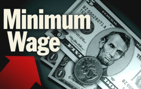 Minimum Wage (Revise)