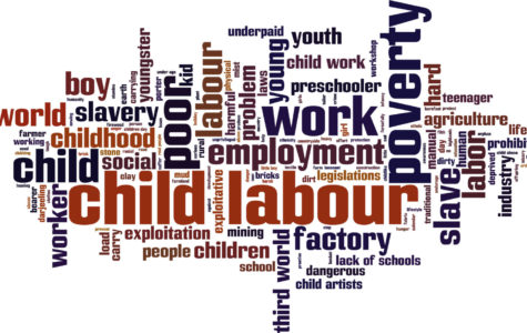 Labor Laws may be Limiting Minors