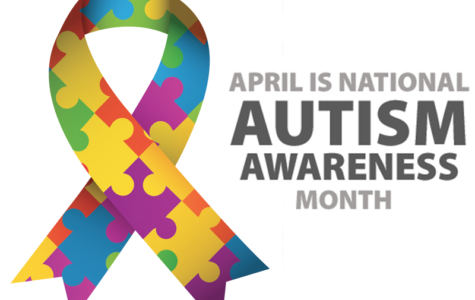 Autism Awareness Month Brings a Chance to Inform and Educate