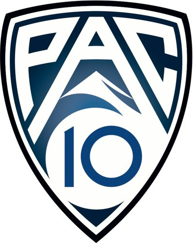 NAHS is Still Working Hard to Make an Impression in the PAC 10