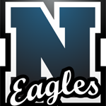 New Head Football Coach Announced for NAHS