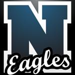 New Head Football Coach Announced for NAHS