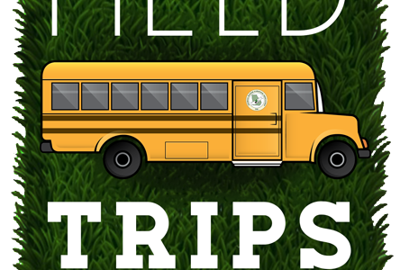 Field Trips Offer a Valuable Expansion to Classroom Learning