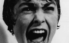Top Ten Freaking (and Fair) Freshman Fears