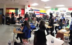 Diversity Day: Building a New Tradition at NAHS