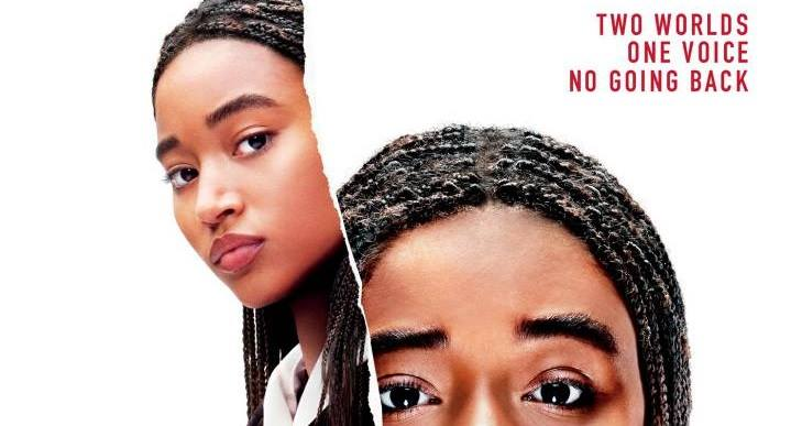 Film Review: 'The Hate U Give' Shines Light on Dark Reality of Race in America