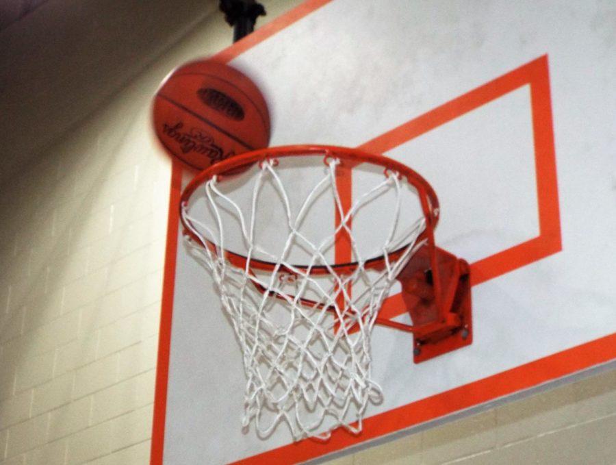 Registration Open for Tornado Basketball Tournament