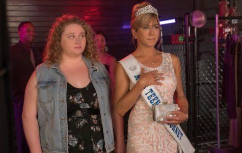 "Review: Netflix's 'Dumplin"" an Inspirational and Eye-Opening Drama for All"