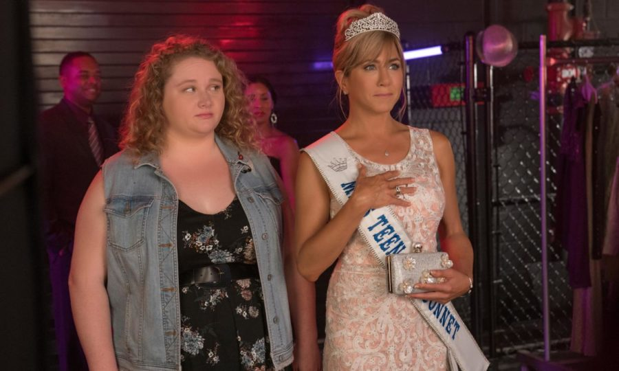 "Review: Netflix's 'Dumplin"" an Inspirational and Eye-Opening Drama for All"