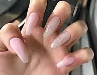 Top 10 Fashionable Nail Styles
