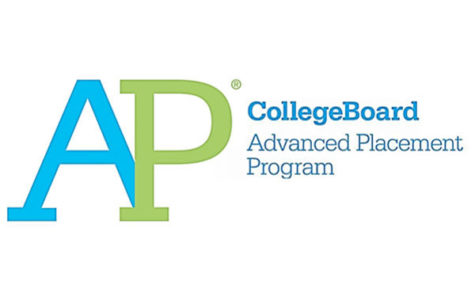 New AP Capstone Program Aims to Prepare Students for College, Careers
