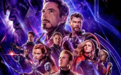 'Endgame' Brings Avengers Together for Strongest Marvel Film