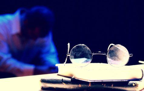 'Bonhoeffer in Prison' Reveals Imprisonment's Effect on Mental Illness