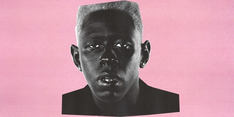 Tyler, The Creator Shows Off Storytelling Skills on 'Igor'