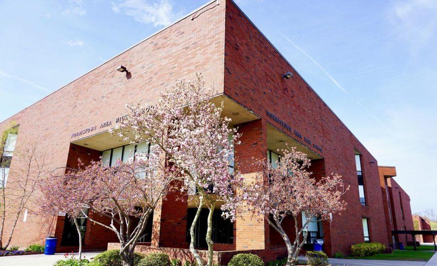 Summer School Back in Session; Sign-Ups Begin Next Week