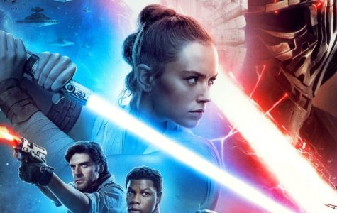 A Star Wars Fanatic's Guide To Purchasing Tickets For 'The Rise of Skywalker'