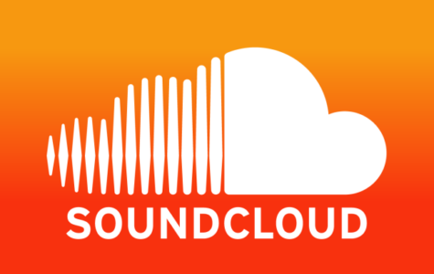 Is SoundCloud Rap the Future of Music or Just a Platform for the Underground Scene?
