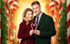 Top 5 Romantic Hallmark Christmas Movies to Warm Your Nights and Heart