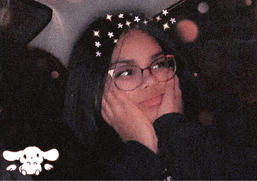 Yalianne Rosa Ramos
