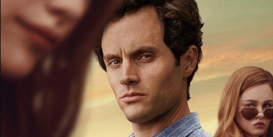 """I'm Watching """"You"""" Season 2 Review"""