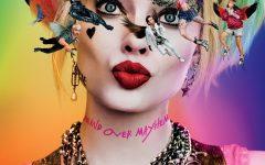 Beloved villain Harley Quinn finally gets her own movie in
