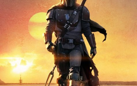 """The Mandalorian"" Shoots for Star Wars Fans and Casual Fans Alike"