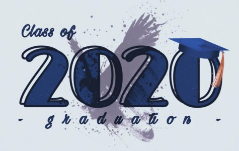 The Wingspan's Guide to the Class of 2020 Graduation